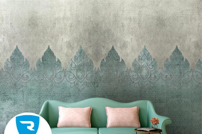 Master Wallpaper City-71