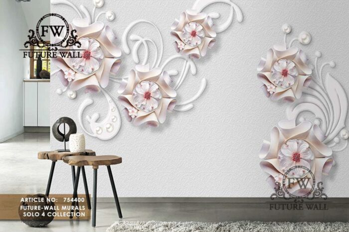 SOLO-4---BY-FUTUREWALL-MURALS-001