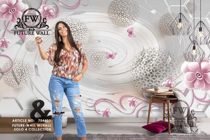 SOLO-4---BY-FUTUREWALL-MURALS-002