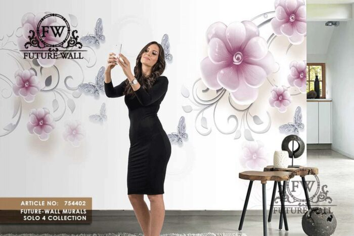 SOLO-4---BY-FUTUREWALL-MURALS-003