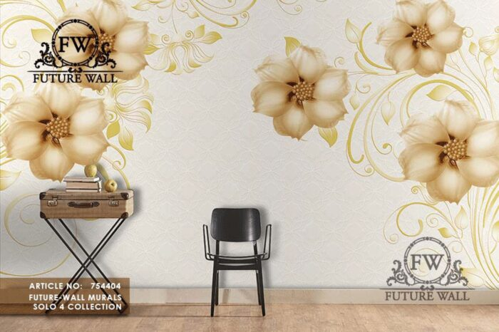 SOLO-4---BY-FUTUREWALL-MURALS-005