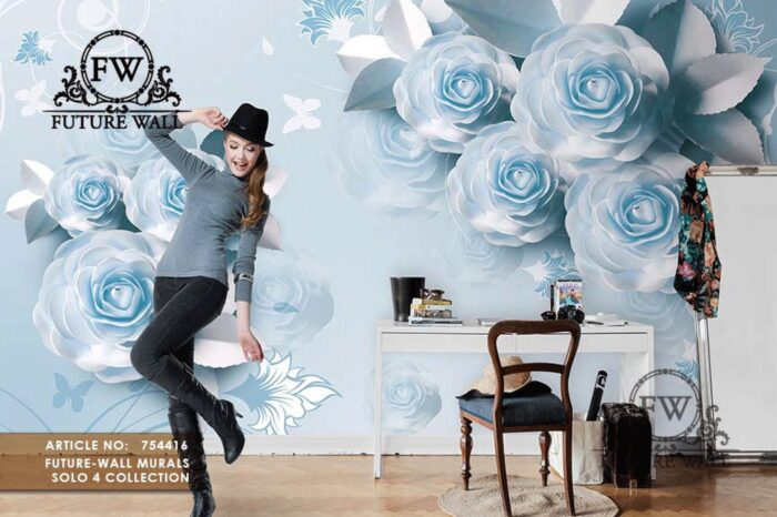 SOLO-4---BY-FUTUREWALL-MURALS-017