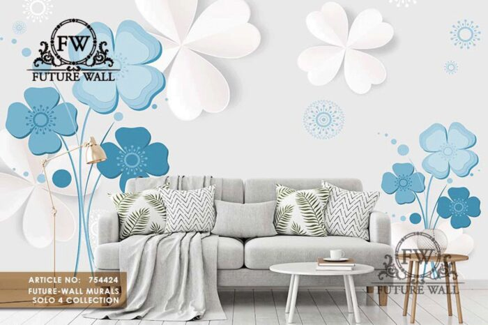 SOLO-4---BY-FUTUREWALL-MURALS-025