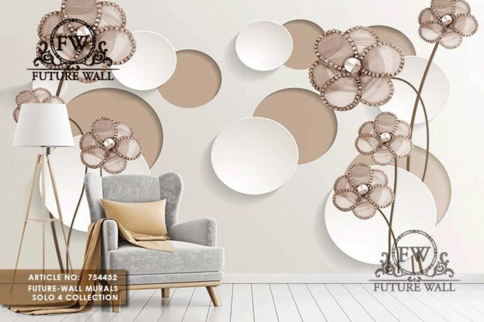 SOLO-4---BY-FUTUREWALL-MURALS-033