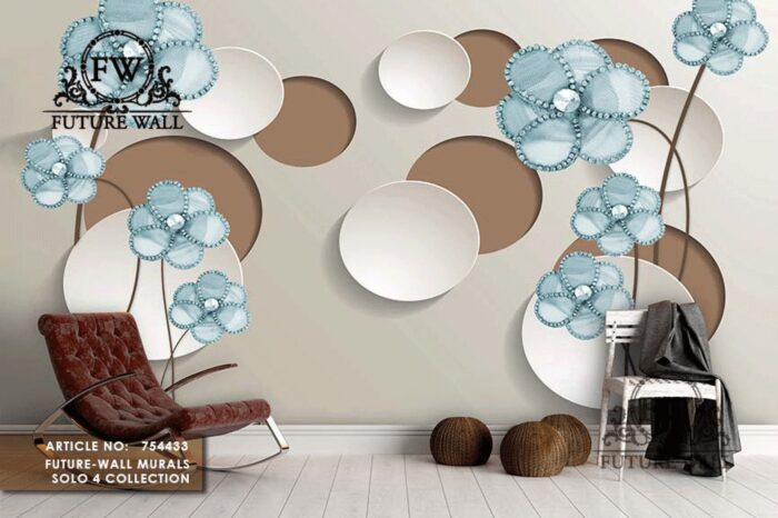 SOLO-4---BY-FUTUREWALL-MURALS-034