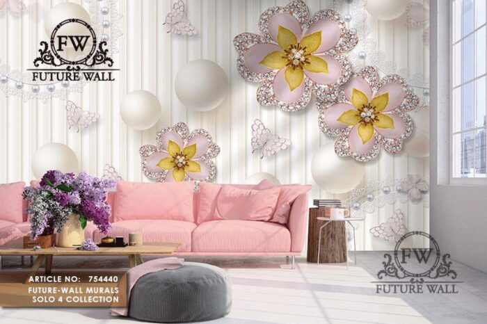 SOLO-4---BY-FUTUREWALL-MURALS-041