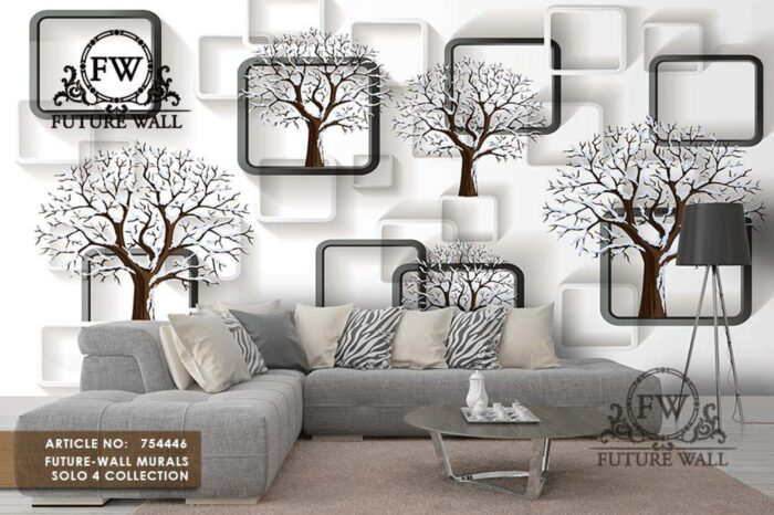 SOLO-4---BY-FUTUREWALL-MURALS-047