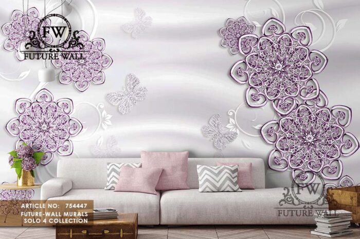 SOLO-4---BY-FUTUREWALL-MURALS-048