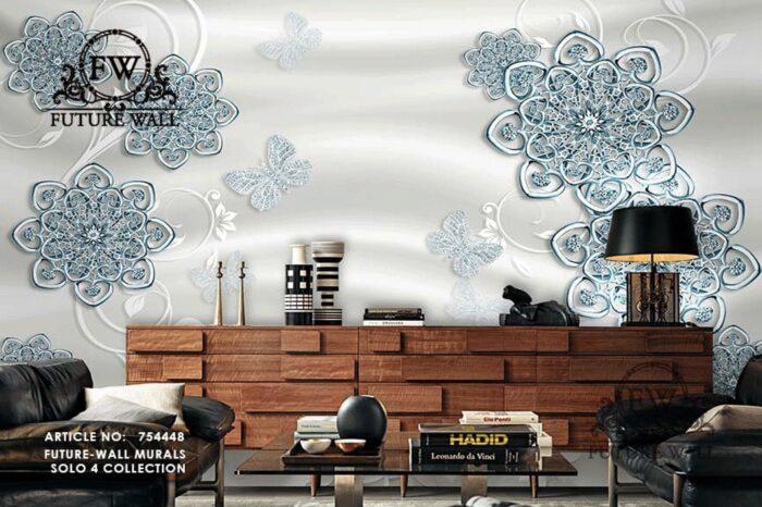 SOLO-4---BY-FUTUREWALL-MURALS-049