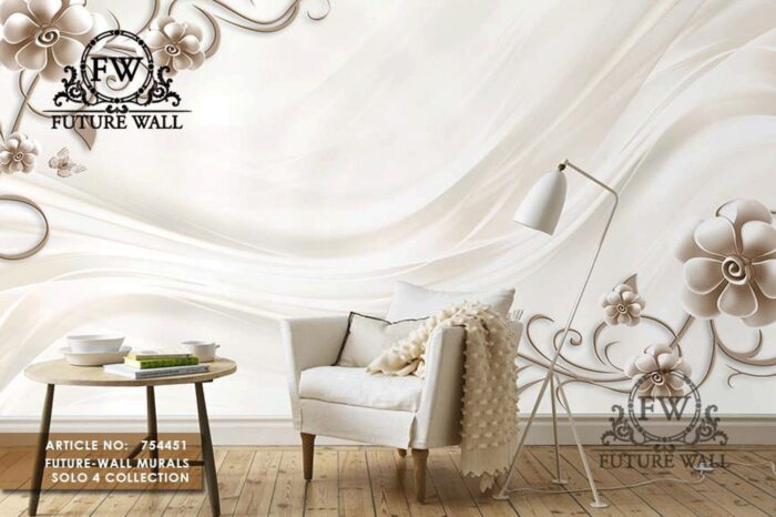 SOLO-4---BY-FUTUREWALL-MURALS-052