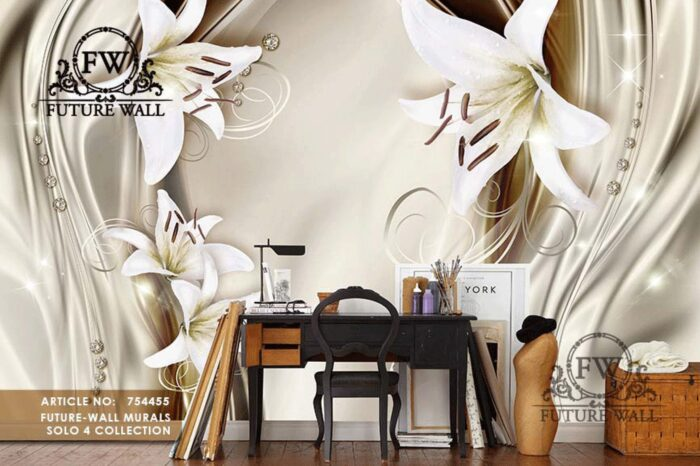SOLO-4---BY-FUTUREWALL-MURALS-056