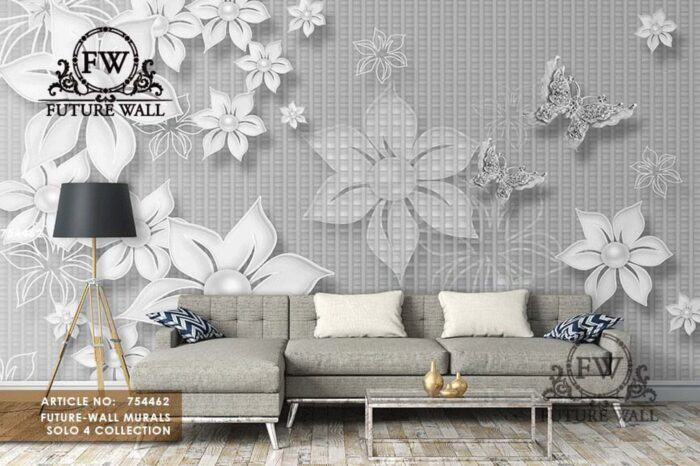 SOLO-4---BY-FUTUREWALL-MURALS-063