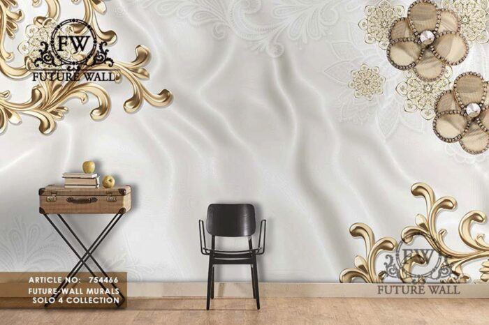 SOLO-4---BY-FUTUREWALL-MURALS-067
