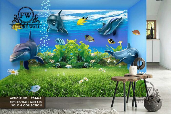 SOLO-4---BY-FUTUREWALL-MURALS-068