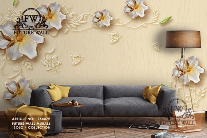 SOLO-4---BY-FUTUREWALL-MURALS-073
