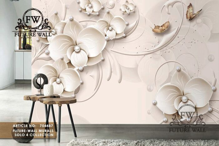 SOLO-4---BY-FUTUREWALL-MURALS-088