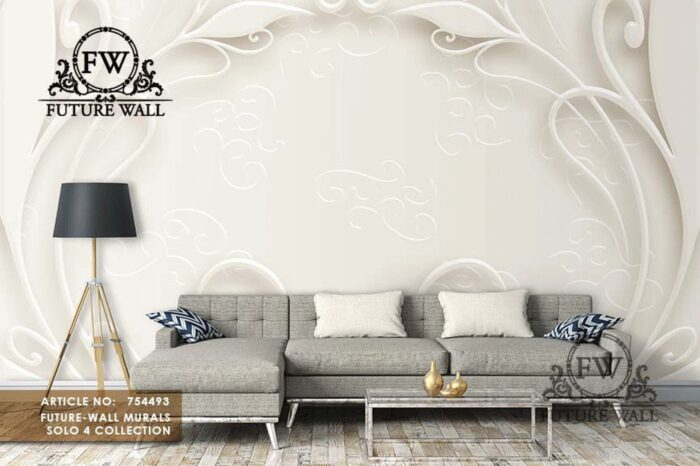 SOLO-4---BY-FUTUREWALL-MURALS-094
