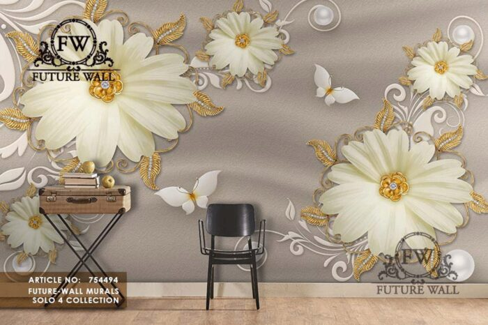 SOLO-4---BY-FUTUREWALL-MURALS-095