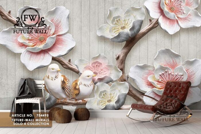 SOLO-4---BY-FUTUREWALL-MURALS-096