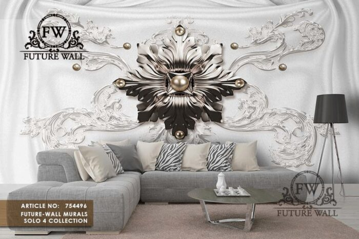 SOLO-4---BY-FUTUREWALL-MURALS-097