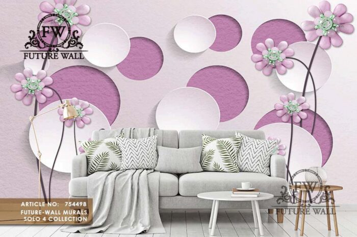 SOLO-4---BY-FUTUREWALL-MURALS-099
