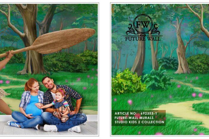 STUDIO-KIDS-2---BY-FUTUREWALL-MURALS-052