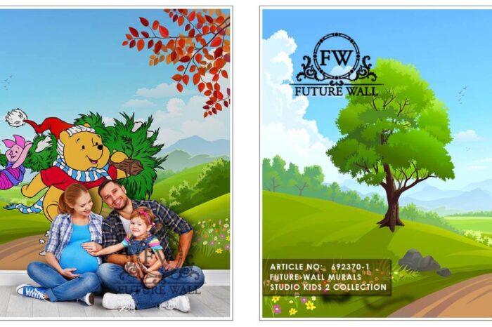 STUDIO-KIDS-2---BY-FUTUREWALL-MURALS-069