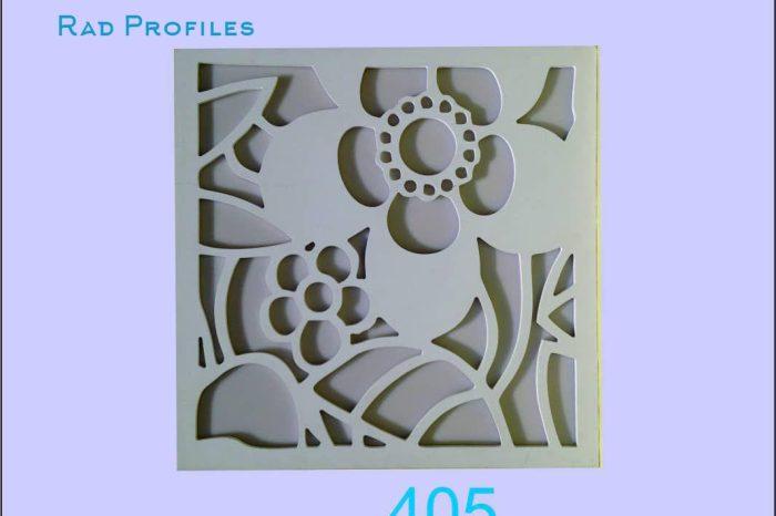 photo_۲۰۱۸-۰۸-۱۸_۰۷-۳۵-۵۹