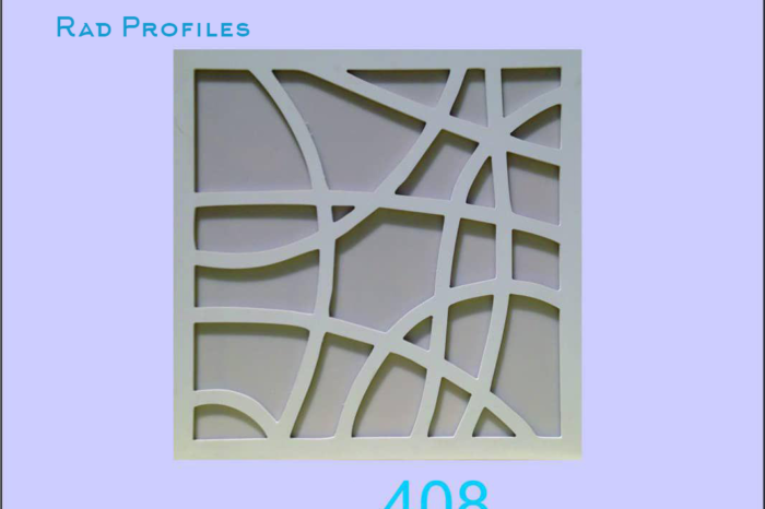 photo_۲۰۱۸-۰۸-۱۸_۰۷-۳۷-۱۳