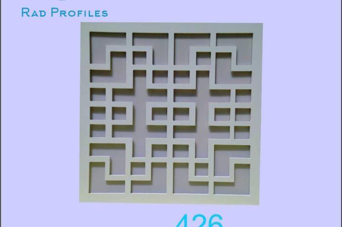 photo_۲۰۱۸-۰۸-۱۸_۰۷-۴۱-۳۹