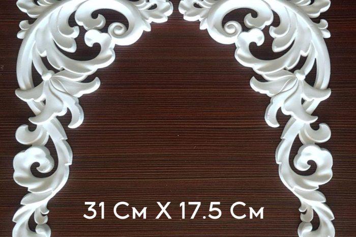 photo_۲۰۱۹-۰۷-۱۰_۱۱-۱۷-۱۹