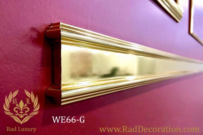 WE66-G