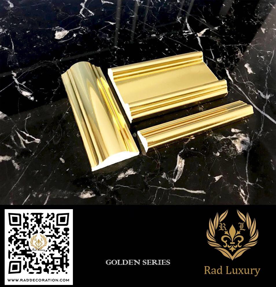 D40G     WE66G   D201G : Golden Series