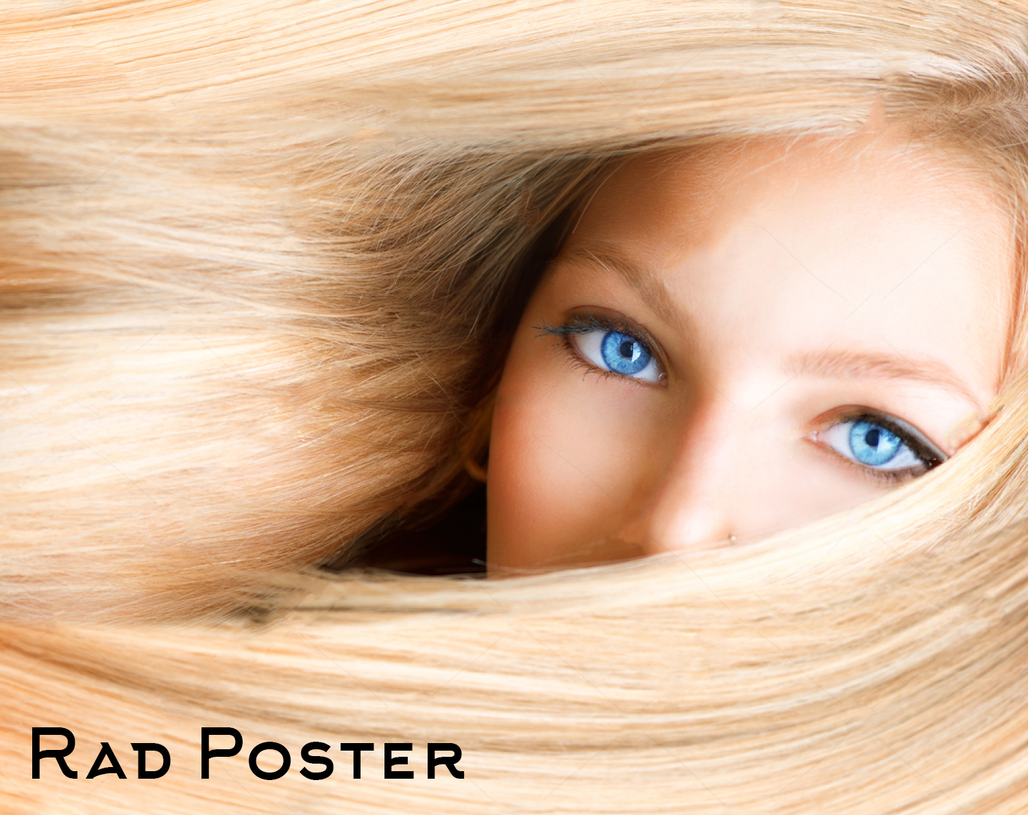 stock-photo-blond-girl-blonde-woman-with-blue-eyes-healthy-long-blond-hair-hair-extension-107053382