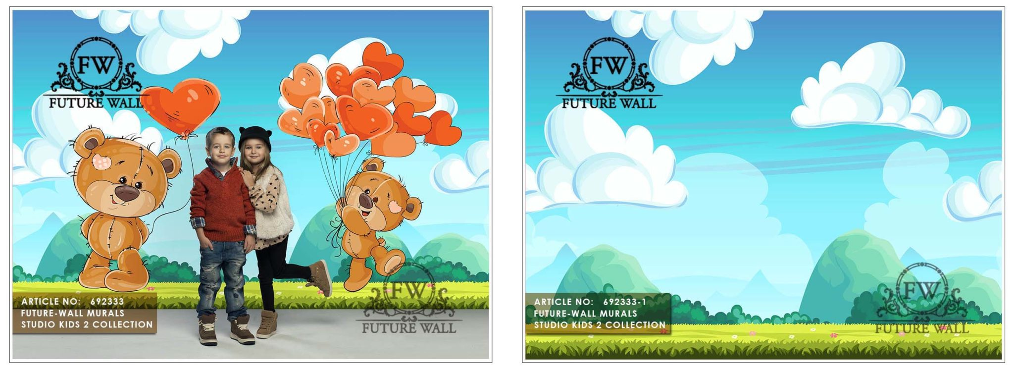 STUDIO-KIDS-2---BY-FUTUREWALL-MURALS-032