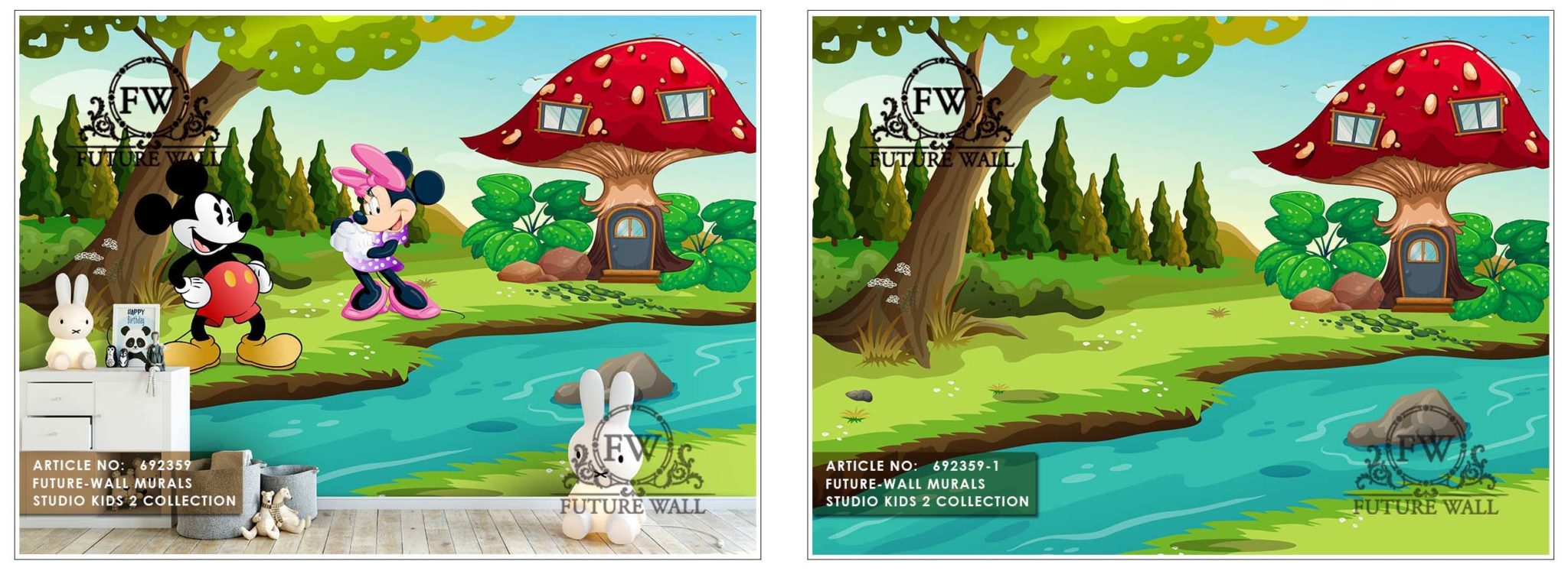 STUDIO-KIDS-2---BY-FUTUREWALL-MURALS-058