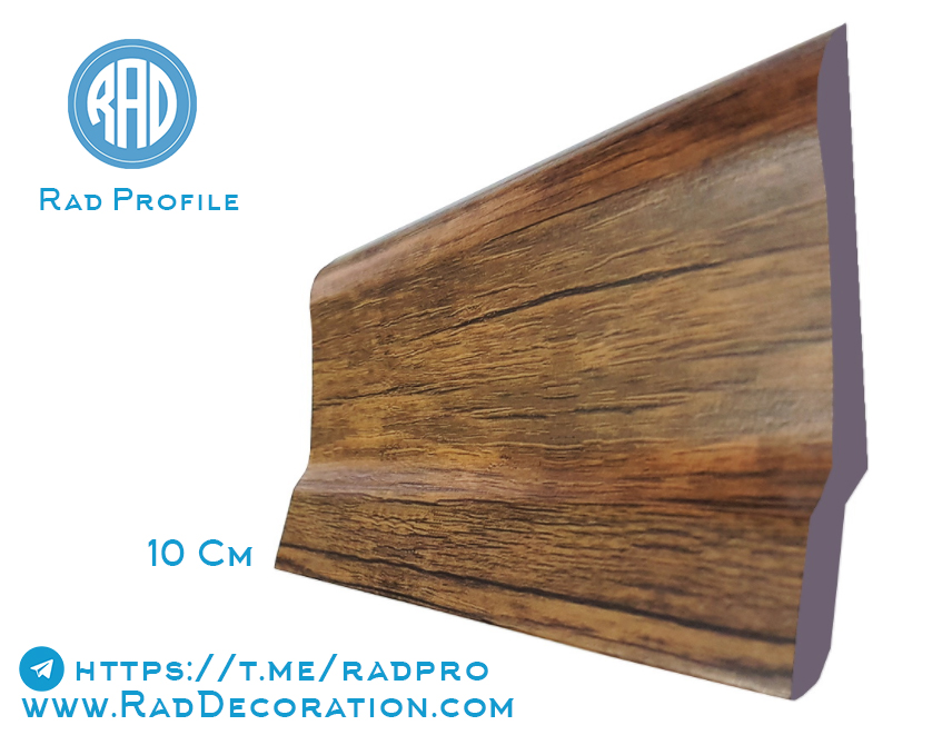 UCScreenshot20190701194545